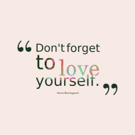 love-yourself-quotes-20150125163444-54c51b242d740.png